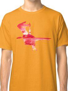 Latias used Mist Ball Classic T-Shirt