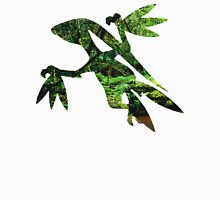 Grovyle used Leaf Blade Unisex T-Shirt
