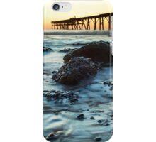 catherine bay nsw iPhone Case/Skin
