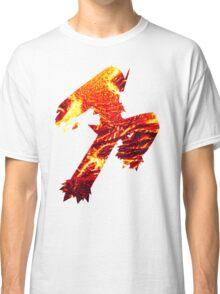 Blaziken used Blaze Kick Classic T-Shirt