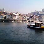 Porto by CaptainTrips