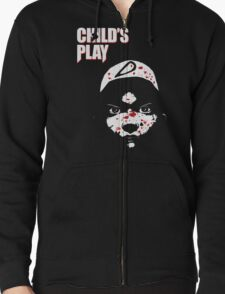 Childs Play T-Shirt