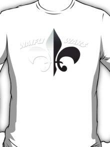Waifu Wars T-Shirt