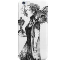 Fortuna iPhone Case/Skin