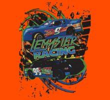 Lemaster Racing! Kids Tee