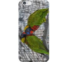 Let me get that iPhone Case/Skin