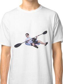 Filthy Frank Swim Classic T-Shirt