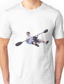 Filthy Frank Swim Unisex T-Shirt