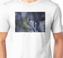 Life is a butterfly Unisex T-Shirt