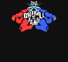 Grifball Tournament - World cup Unisex T-Shirt