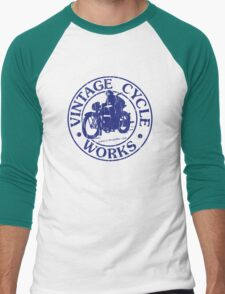 Vintage Cycle Works T-Shirt