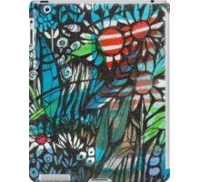 Gidgegannup Gardens- Kerry Beazley iPad Case/Skin