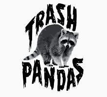 Trash Pandas Unisex T-Shirt