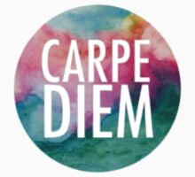 Carpe Diem by meganglandau
