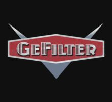 GeFilter by GeorgeShirts
