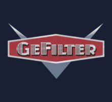 GeFilter Kids Tee