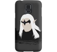 Elder Scrolls Online~Mannimarco Samsung Galaxy Case/Skin