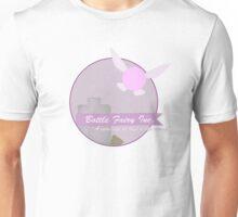 Bottled Fairy Inc. Unisex T-Shirt