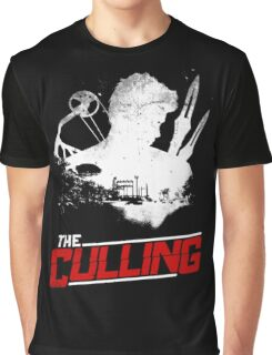 The Culling Graphic T-Shirt
