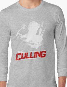 The Culling Long Sleeve T-Shirt