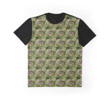 Dragon Arse Graphic T-Shirt