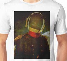 Daft  vintage Unisex T-Shirt