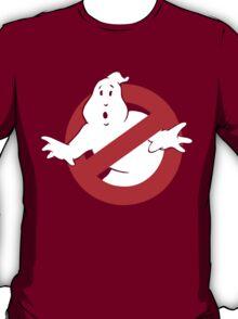 gb T-Shirt