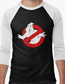 gb Men's Baseball ¾ T-Shirt