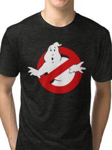 gb Tri-blend T-Shirt