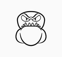 Evil Monster Halloween creepy Unisex T-Shirt