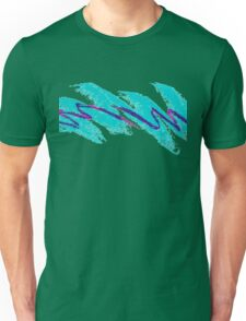 90's Jazz Cup Solo Cup Unisex T-Shirt