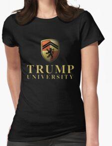 Trump University Alumni T-Shirt