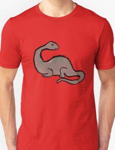 triassic tedium T-Shirt