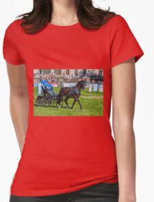 team horse 1 T-Shirt