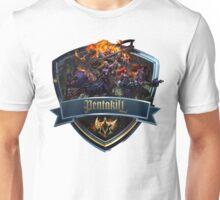 Pentakill Icon Unisex T-Shirt