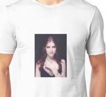 Anna Kendrick Cannes Unisex T-Shirt