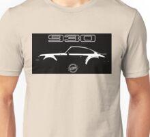 DLEDMV - 930 Unisex T-Shirt