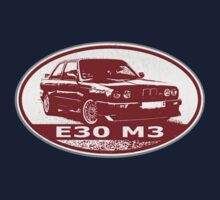 The original M3  by BGWdesigns