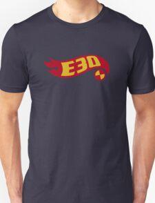 E30 hot wheels T-Shirt