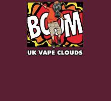Boom Kid (UKVC version) Unisex T-Shirt