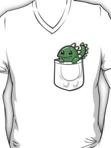 Monster in My Pocket T-Shirt