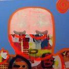 Au$tralia by Roy B Wilkins