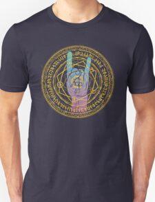 Strange Spell Unisex T-Shirt