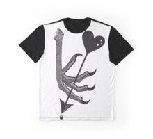 Lovestruck Graphic T-Shirt