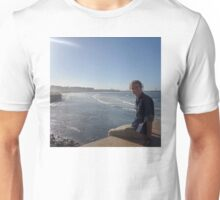 Tourmaz By Da Beech Unisex T-Shirt