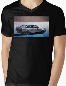 Allan Grice Torana A9X Mens V-Neck T-Shirt