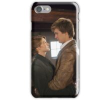 TFIOS iPod Touch 4G iPhone Case/Skin