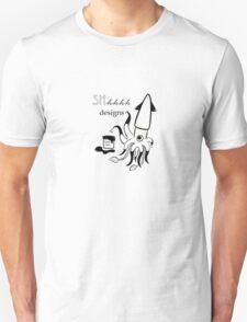 Squid Milk Unisex T-Shirt