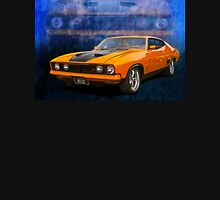Ford Falcon XB 351 GT Coupe Unisex T-Shirt