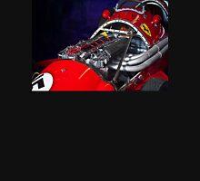 Ferrari Tipo 500 Unisex T-Shirt